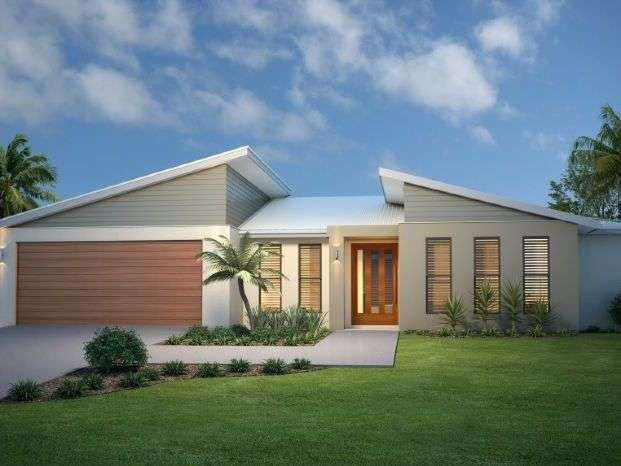 Main view of Homely house listing, 48 Bay Park Road, Wondunna, QLD 4655