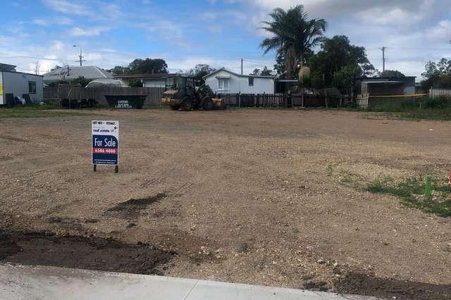 Lot 102 Kangaroo Drive, Beechwood NSW 2446