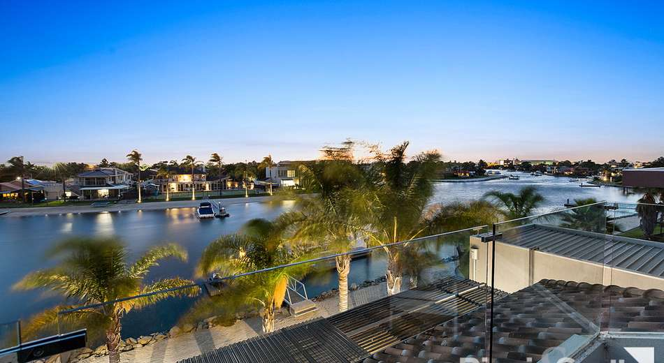 20 Curlew Point Drive, Patterson Lakes VIC 3197