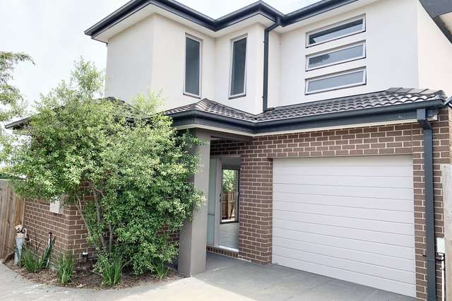 62B Lindrum Road, Frankston VIC 3199