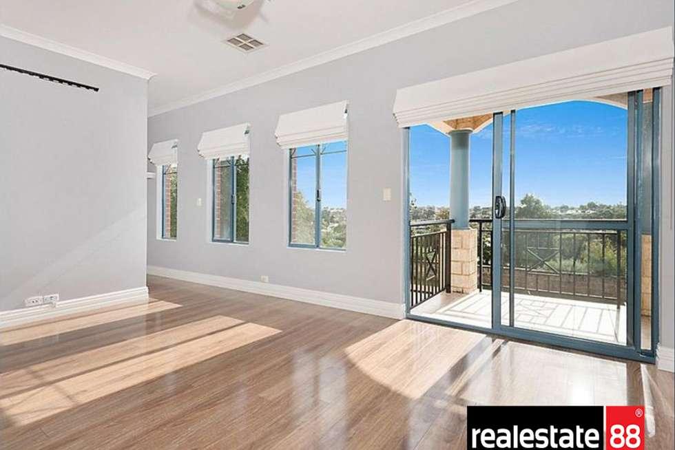 Third view of Homely house listing, 47 Catspaw Avenue, Beeliar WA 6164