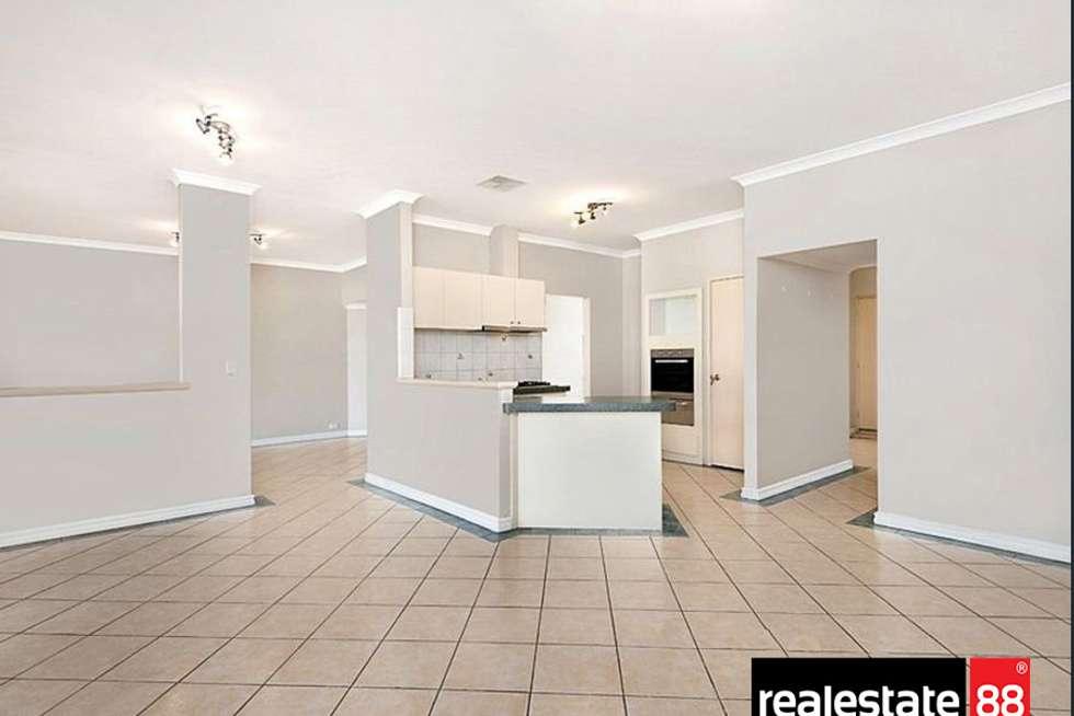 Fourth view of Homely house listing, 47 Catspaw Avenue, Beeliar WA 6164