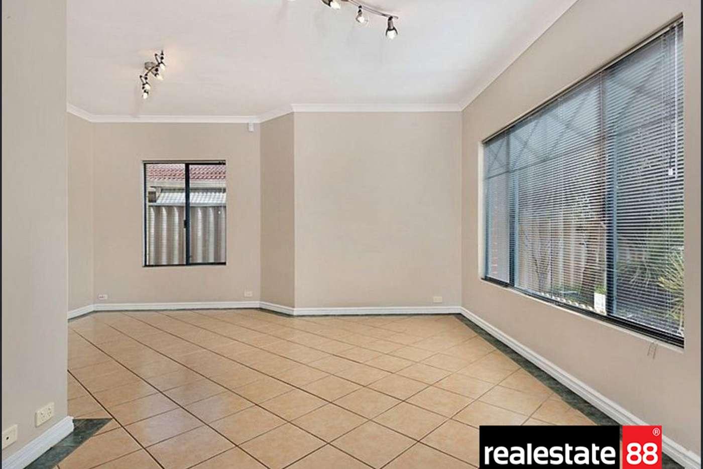 Sixth view of Homely house listing, 47 Catspaw Avenue, Beeliar WA 6164