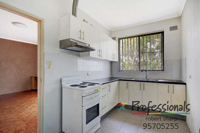 10/270 King Georges Road, Roselands NSW 2196