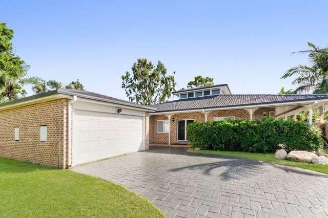 4 Jade Court, Annandale QLD 4814