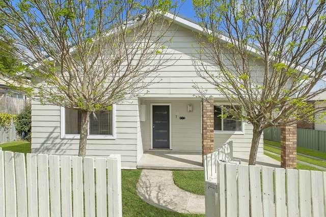 19 Lakeview Street, Boolaroo NSW 2284