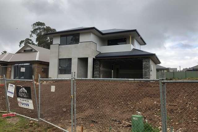 31 Kurrajong Crescent, Tahmoor NSW 2573