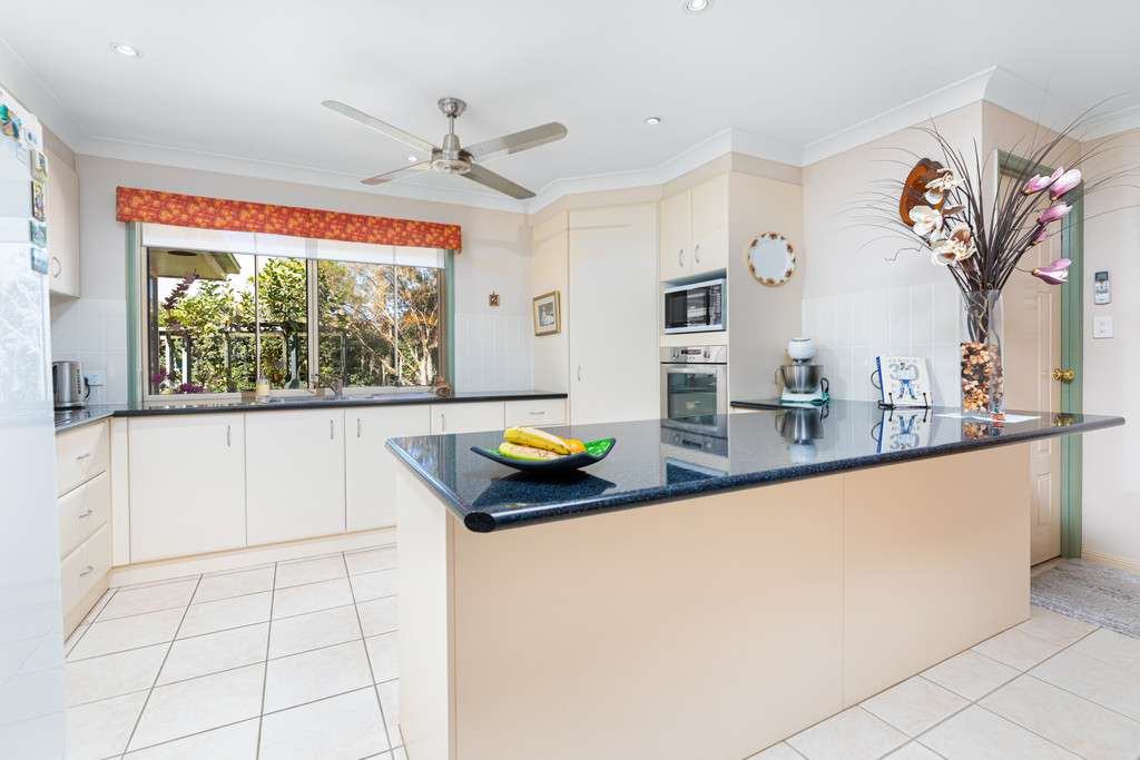Main view of Homely house listing, 6 Persea Place, Glass House Mountains, QLD 4518