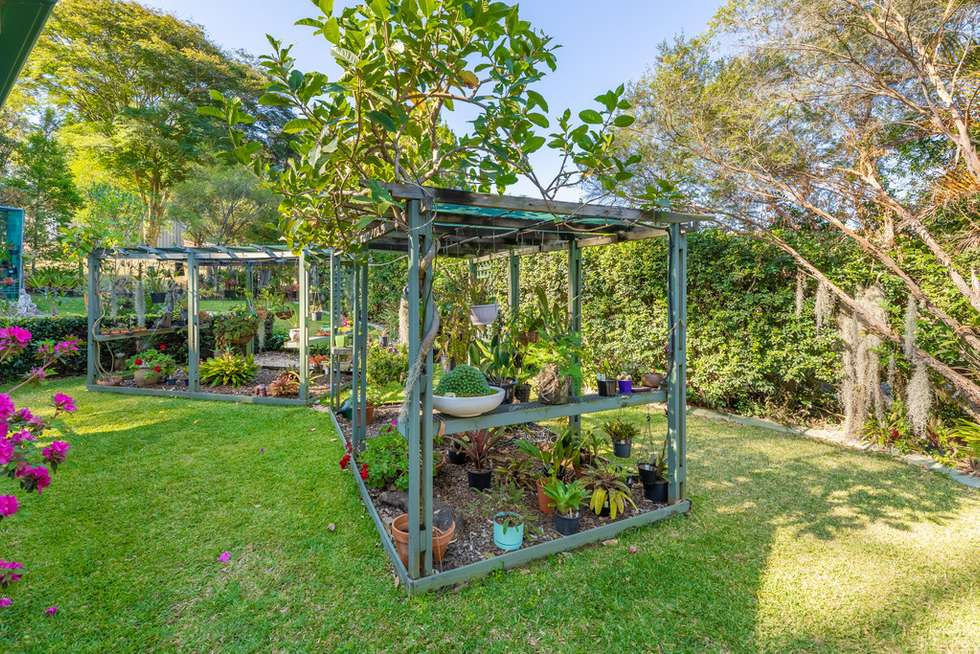 Third view of Homely house listing, 6 Persea Place, Glass House Mountains QLD 4518