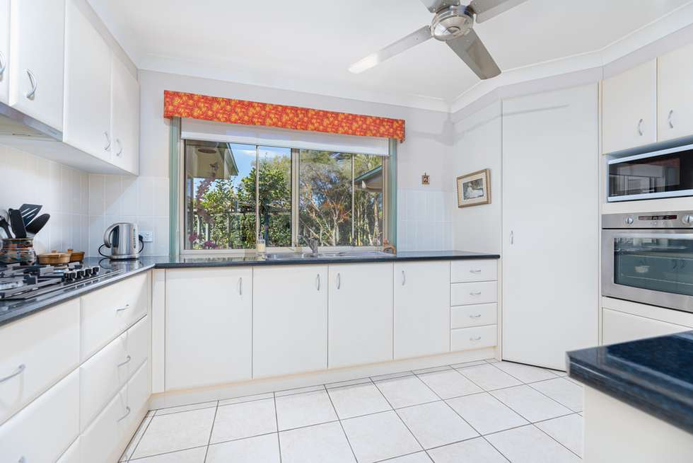 Fourth view of Homely house listing, 6 Persea Place, Glass House Mountains QLD 4518
