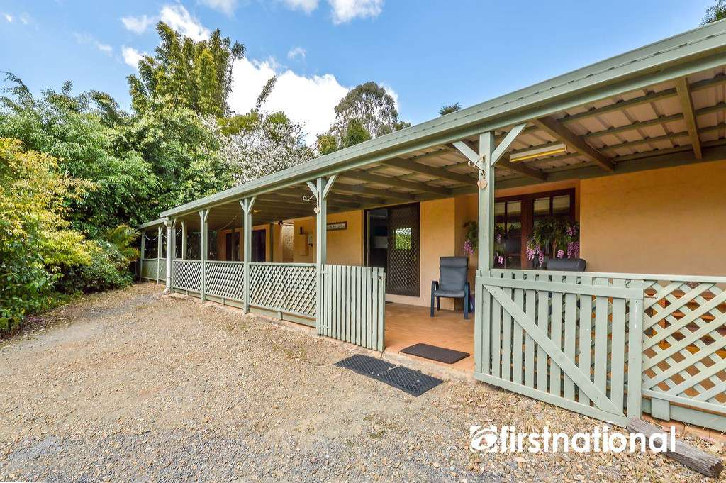 Main view of Homely house listing, 1-3 Platt Place, Tamborine Mountain, QLD 4272