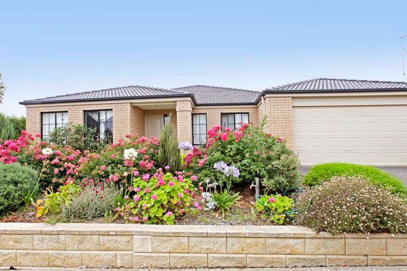 Main view of Homely house listing, Room 5/2-4 Spedding Link, Highton VIC 3216