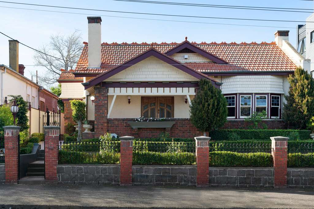 Main view of Homely house listing, 655 Park Street, Brunswick, VIC 3056