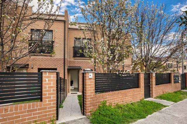6/14-18 Connells Point Road, South Hurstville NSW 2221