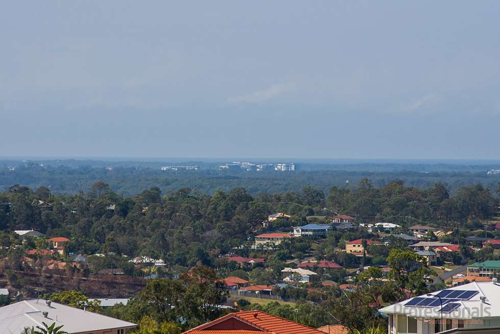 Fourth view of Homely house listing, 22 Wunburra Circle, Pacific Pines QLD 4211