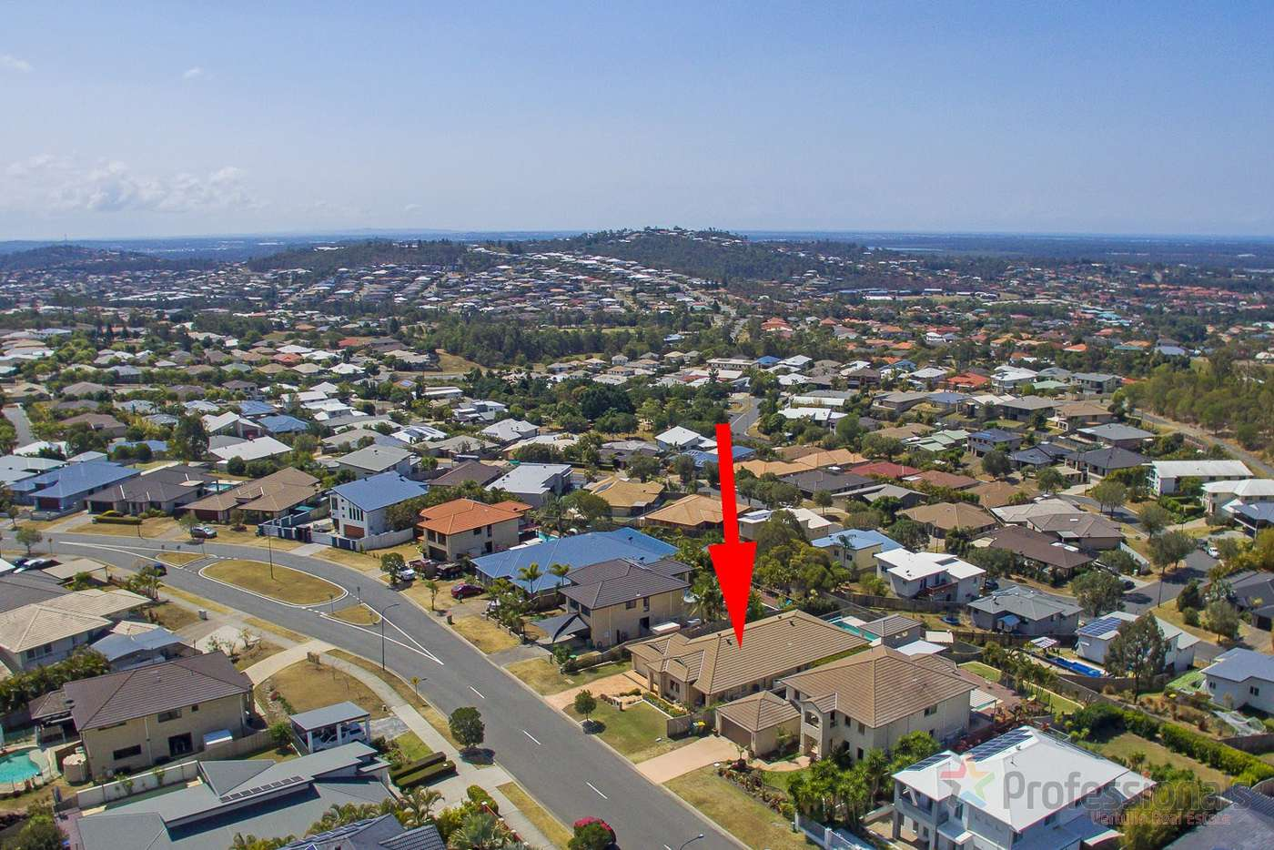 Seventh view of Homely house listing, 22 Wunburra Circle, Pacific Pines QLD 4211