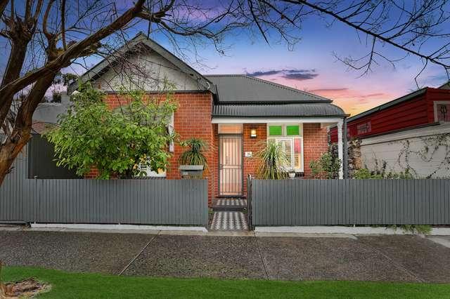 38 Maida Street, Lilyfield NSW 2040