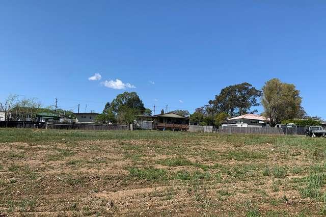 Lot 116 Kangaroo Drive, Beechwood NSW 2446