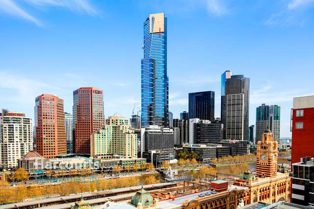 1316/238 Flinders Street, Melbourne VIC 3000