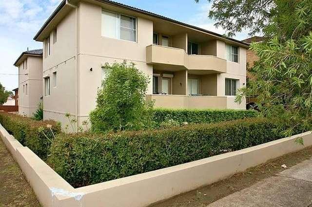 6/29 Phillip Street, Roselands NSW 2196