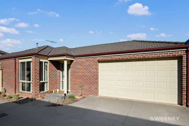 1/28 Kensington Crescent, Altona Meadows VIC 3028