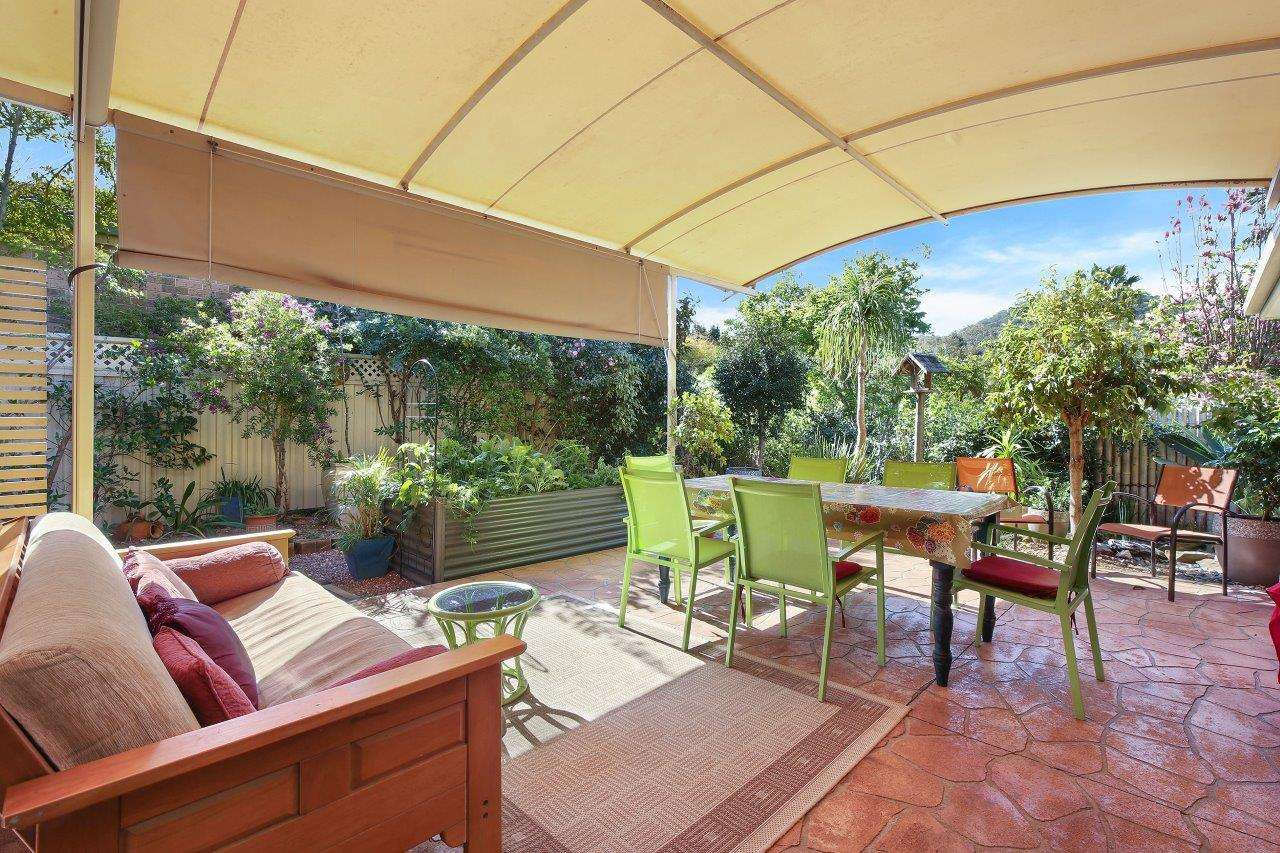 Main view of Homely house listing, 8 Research Road, Narara, NSW 2250