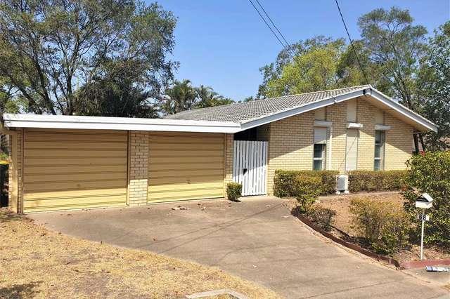 68 Yallambee Road, Jindalee QLD 4074