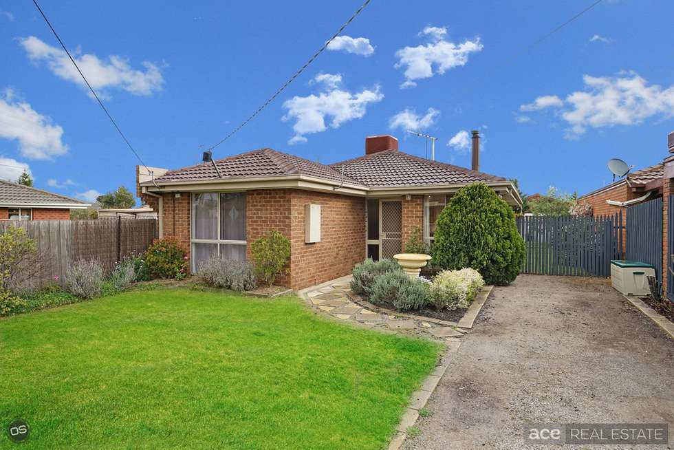 Second view of Homely house listing, 30 Whittaker Avenue, Laverton VIC 3028