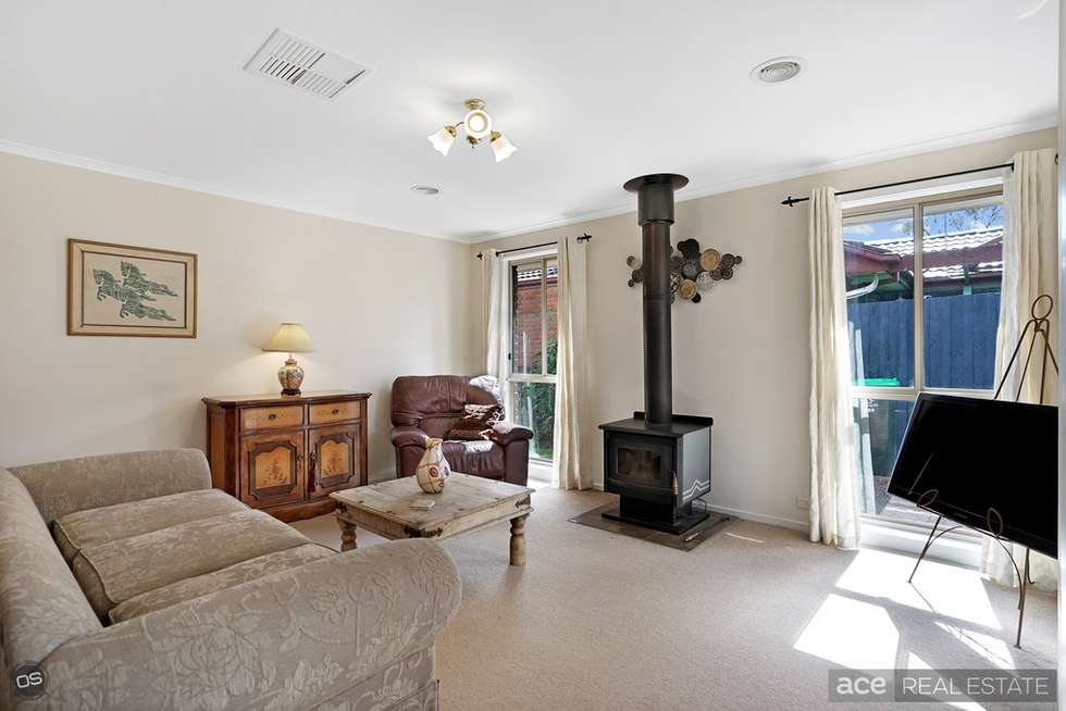 Fourth view of Homely house listing, 30 Whittaker Avenue, Laverton VIC 3028