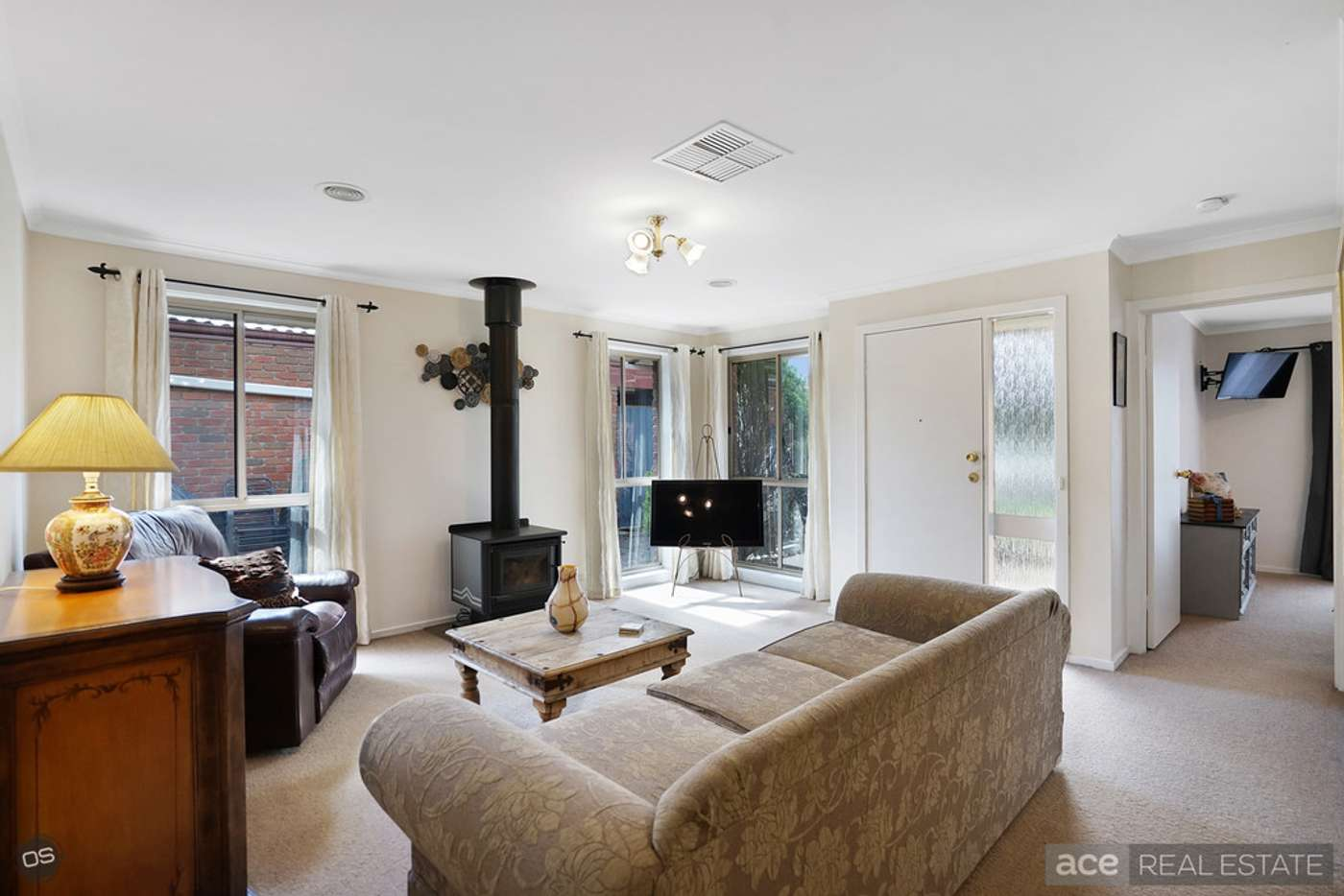 Fifth view of Homely house listing, 30 Whittaker Avenue, Laverton VIC 3028