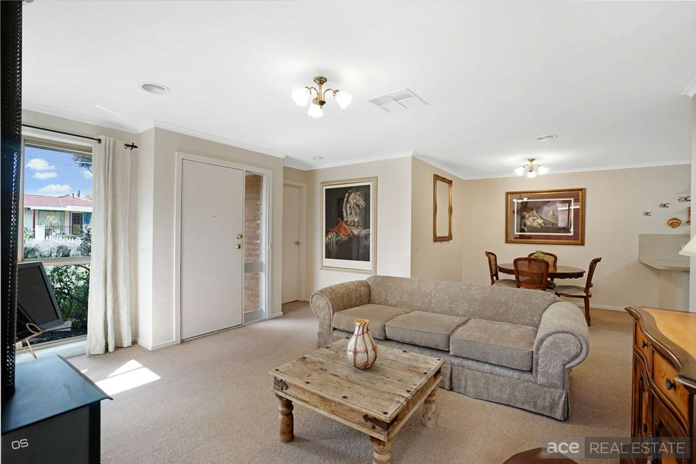 Sixth view of Homely house listing, 30 Whittaker Avenue, Laverton VIC 3028