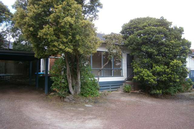13 Charles St, Ringwood East VIC 3135