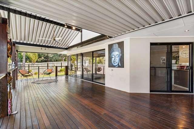 9 Crows Ash Court, Palmwoods QLD 4555