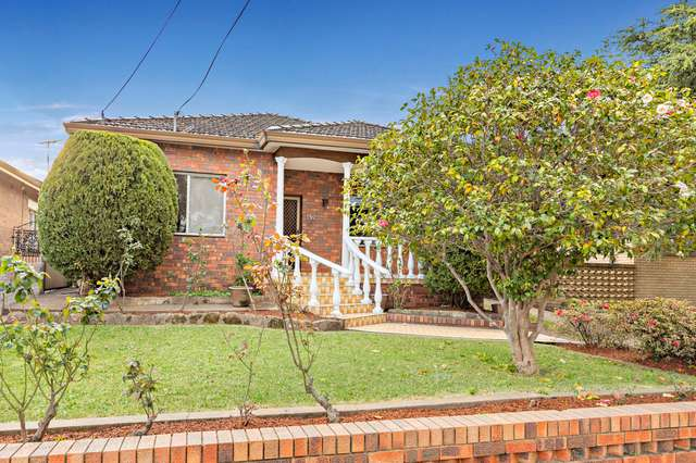 62 Burwood Road, Concord NSW 2137