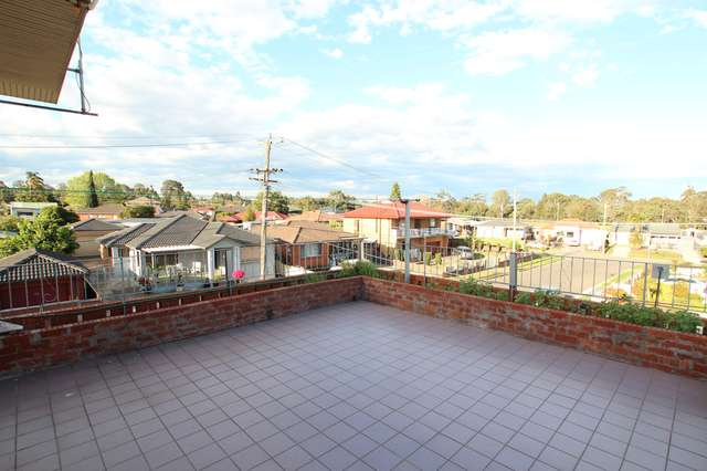 170A Townview Road, Mount Pritchard NSW 2170