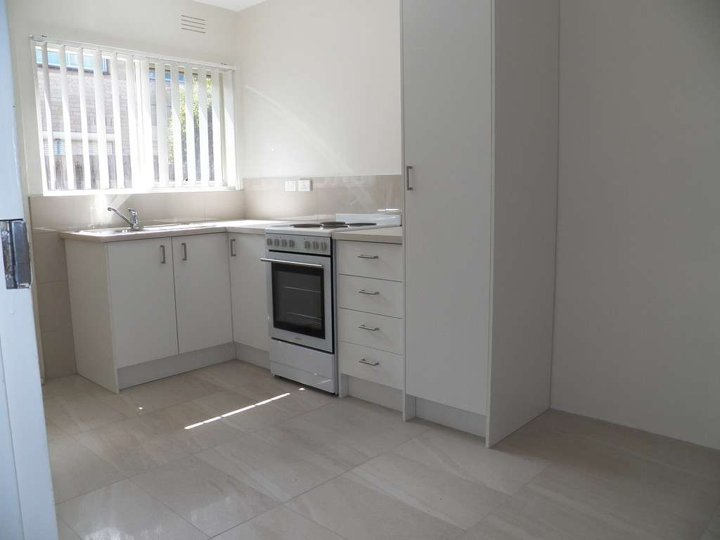 Main view of Homely apartment listing, 29 Stud Road, Dandenong, VIC 3175
