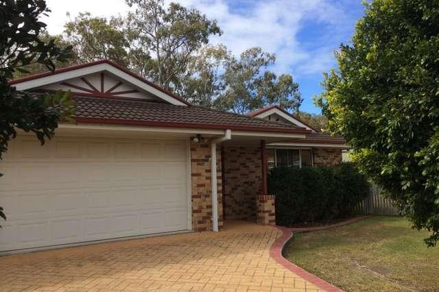 7 Tiffany Court, Wellington Point QLD 4160