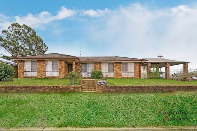 59 Milne Street, Tahmoor NSW 2573