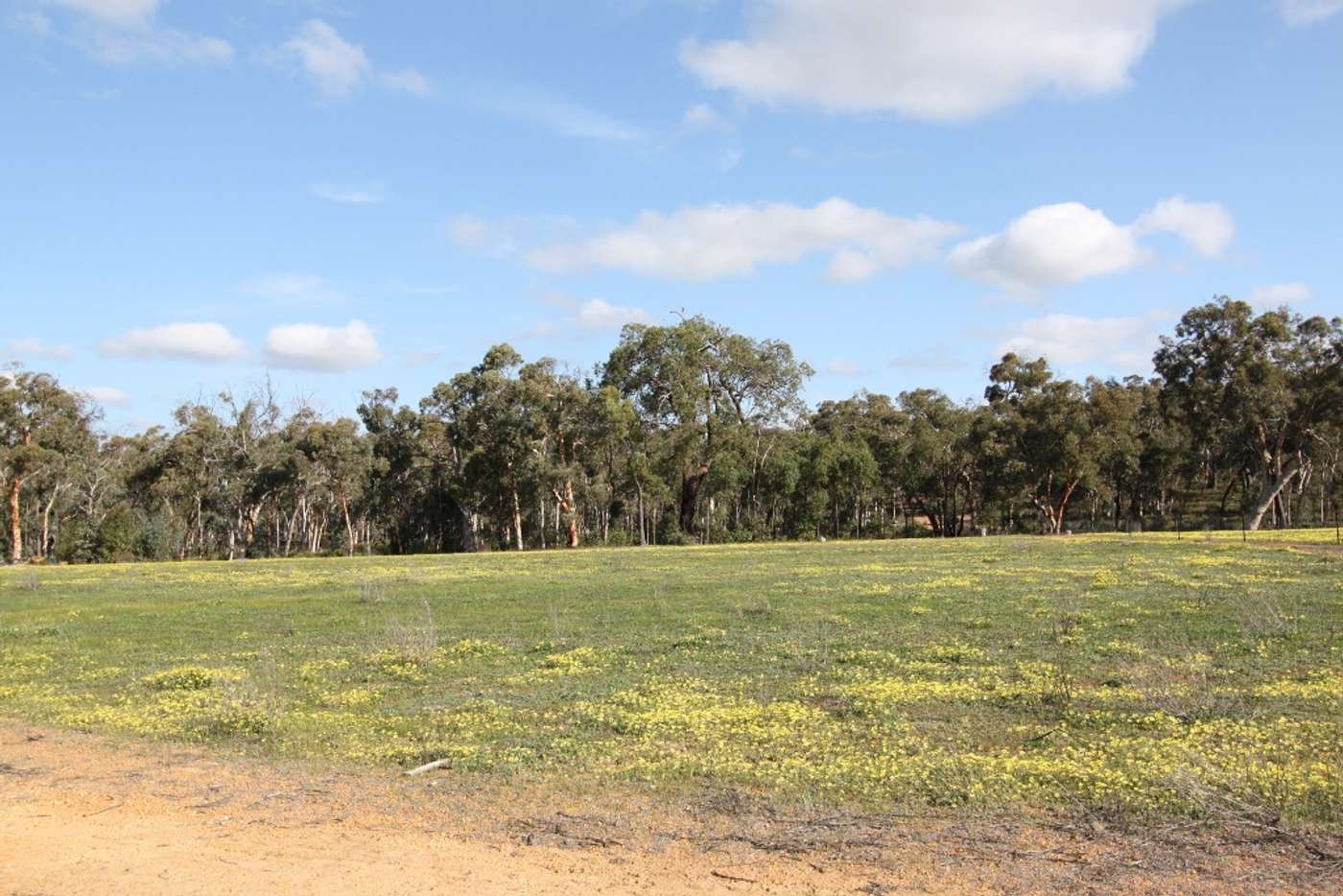 Main view of Homely residentialLand listing, Lot 420 Woylie Rise, Bakers Hill WA 6562