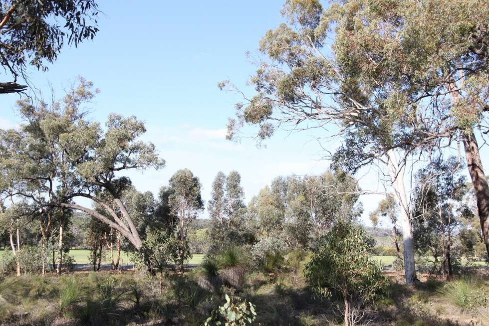 Second view of Homely residentialLand listing, Lot 420 Woylie Rise, Bakers Hill WA 6562