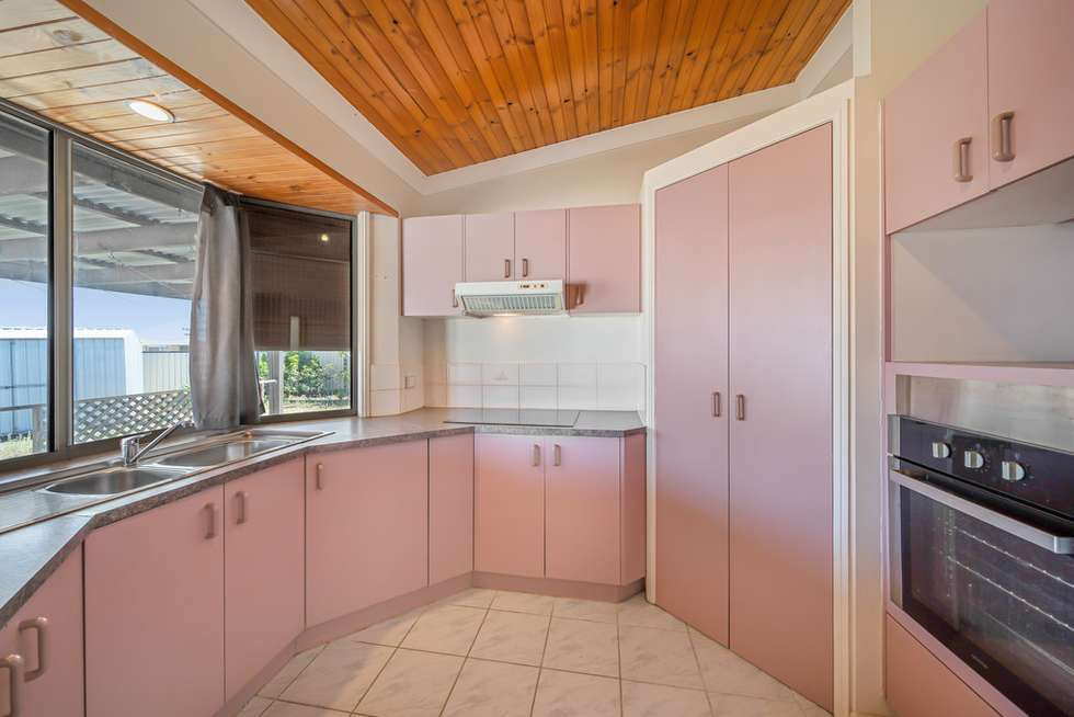Fourth view of Homely house listing, 3 Colombard Place, Heritage Park QLD 4118