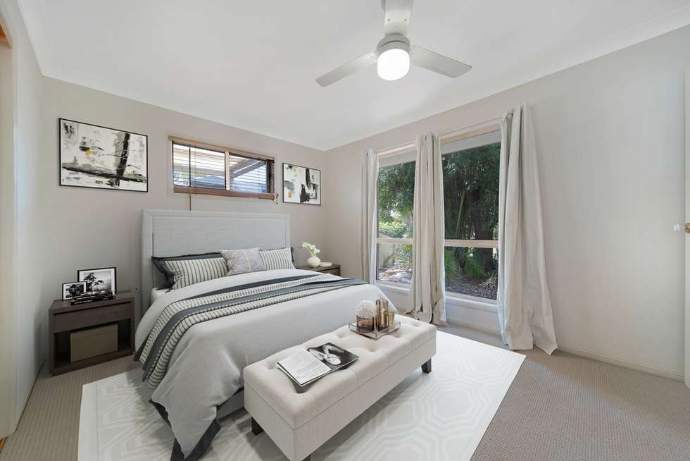 Fifth view of Homely house listing, 3 Colombard Place, Heritage Park QLD 4118