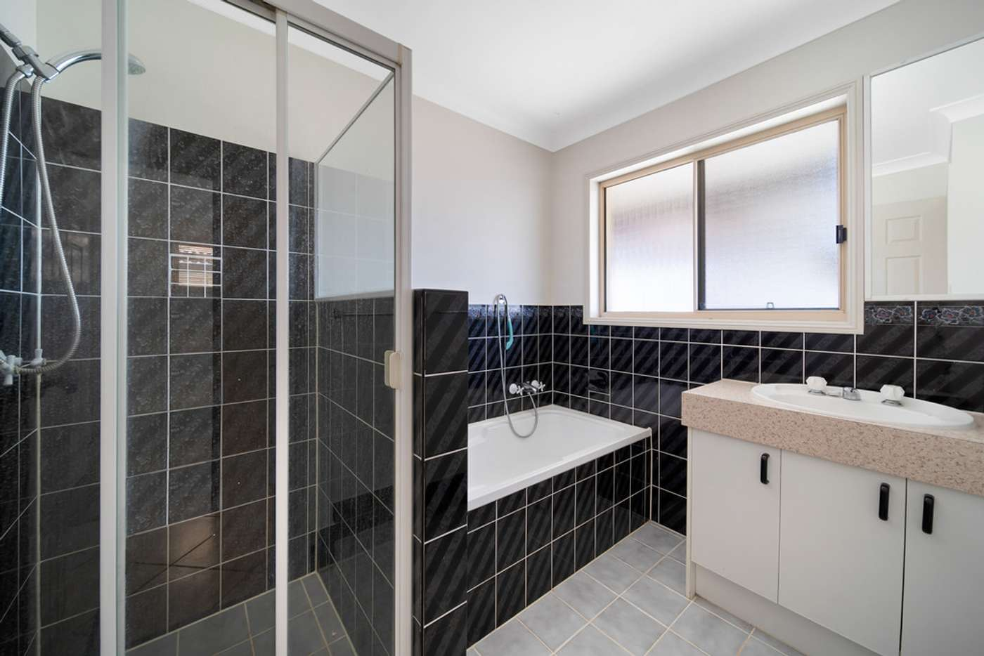Seventh view of Homely house listing, 3 Colombard Place, Heritage Park QLD 4118