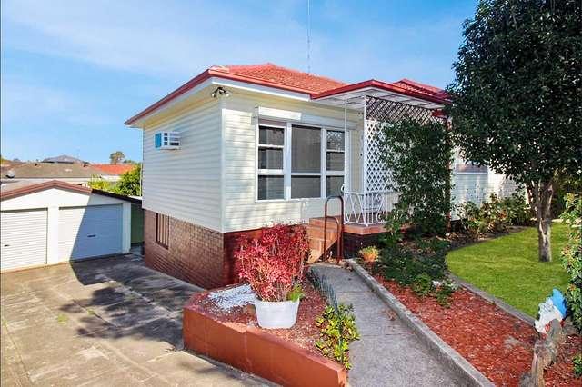 6 Allambi Street, Colyton NSW 2760