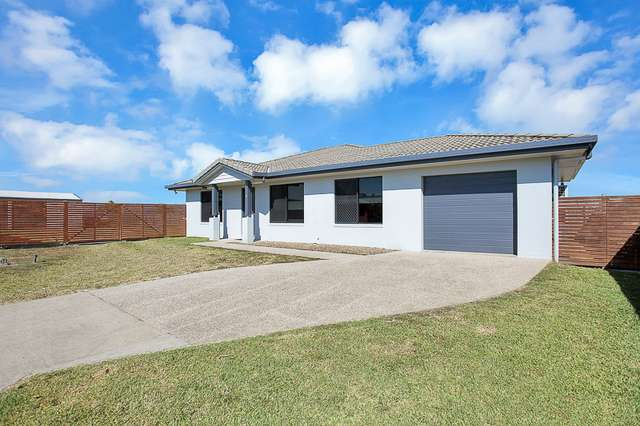 6 Clark Place, Marian QLD 4753