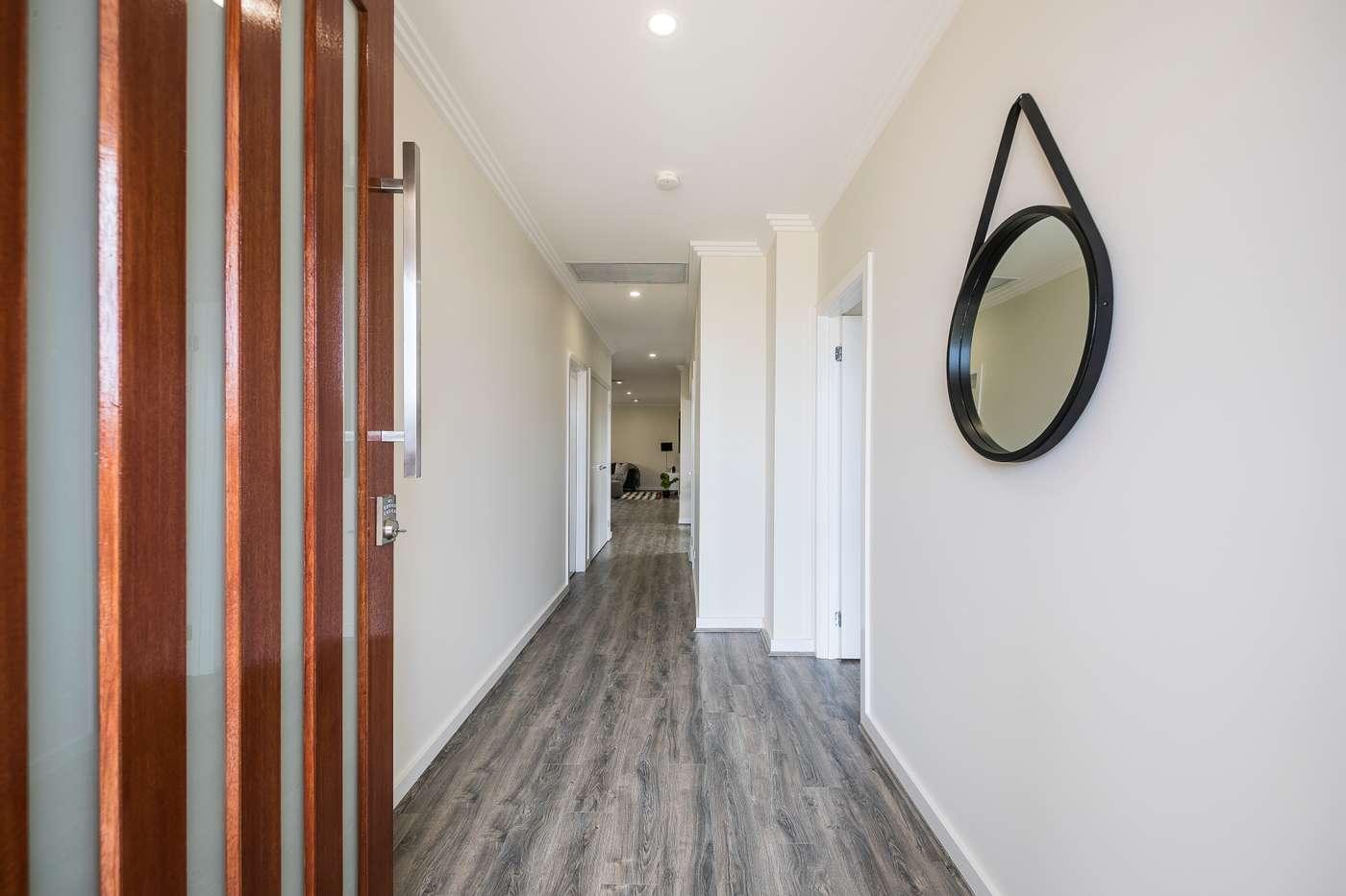 Main view of Homely house listing, 113 Ellscott Boulevard, Mickleham, VIC 3064