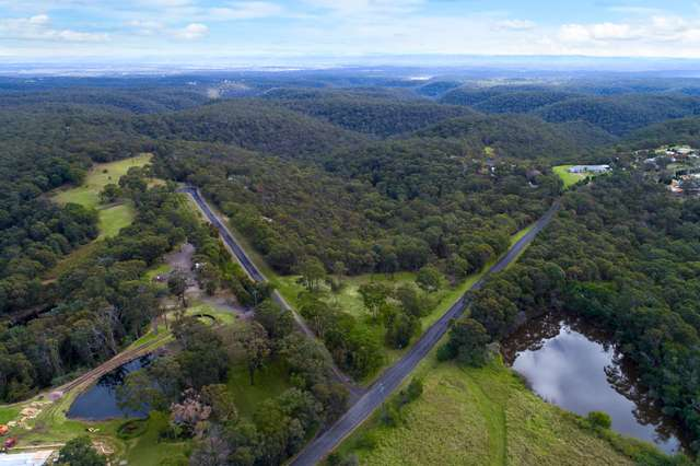 62 Spur Place, Glenorie NSW 2157