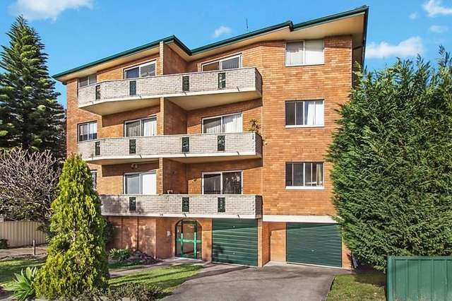 7/23 Willison Road, Carlton NSW 2218