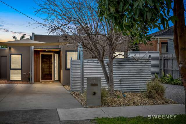 12 Haigh Court, Altona Meadows VIC 3028
