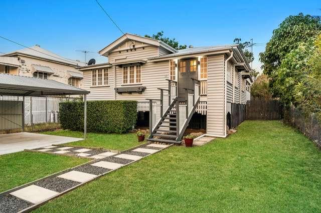 29 Alexandra Street, Booval QLD 4304